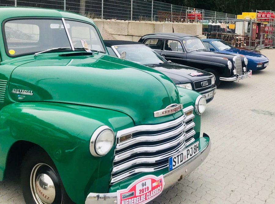 Niederelbe-Classics-Chevrolet3_GH_Blog