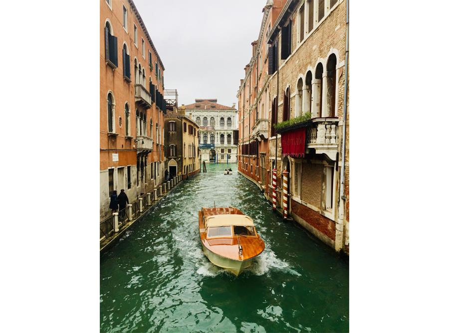 Blog_Venice2