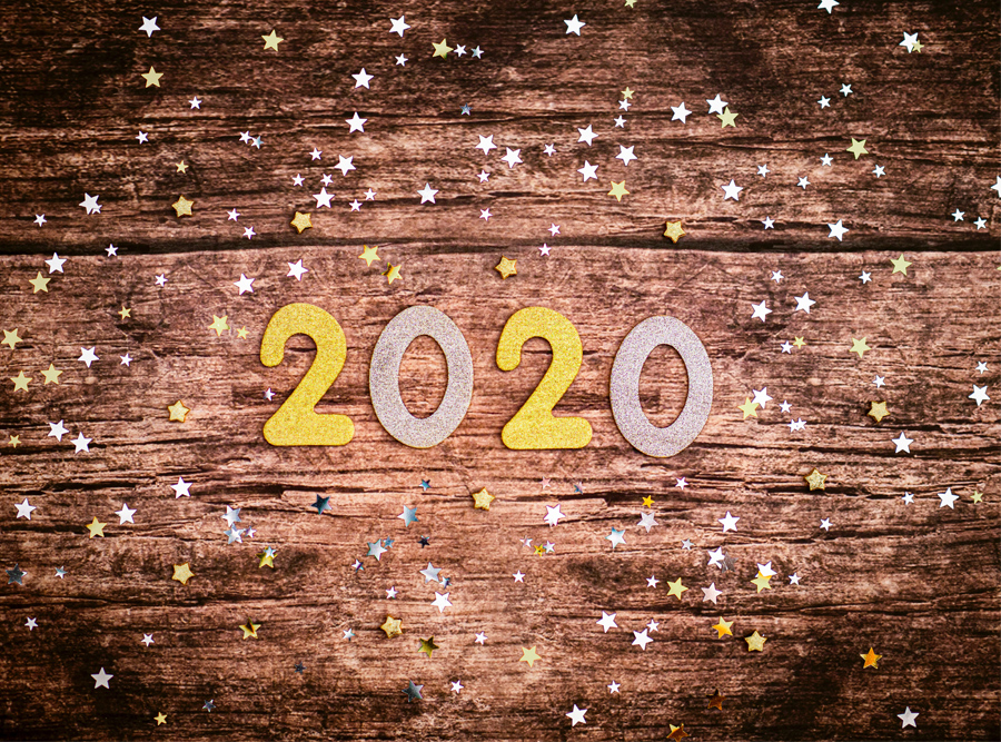 January_2020_1