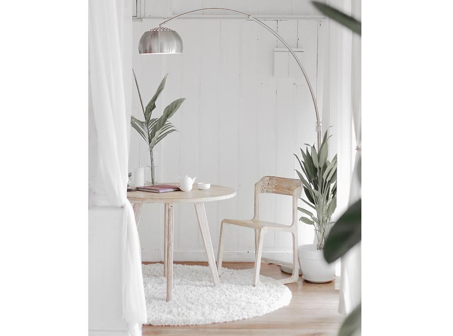 norules_minimalismus