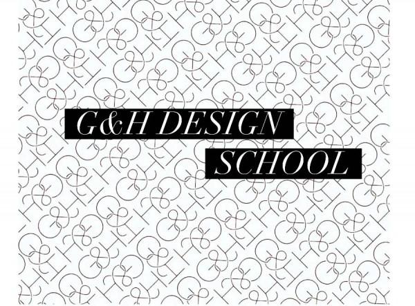 Design School: Interior Fusion Design Video Crash Course