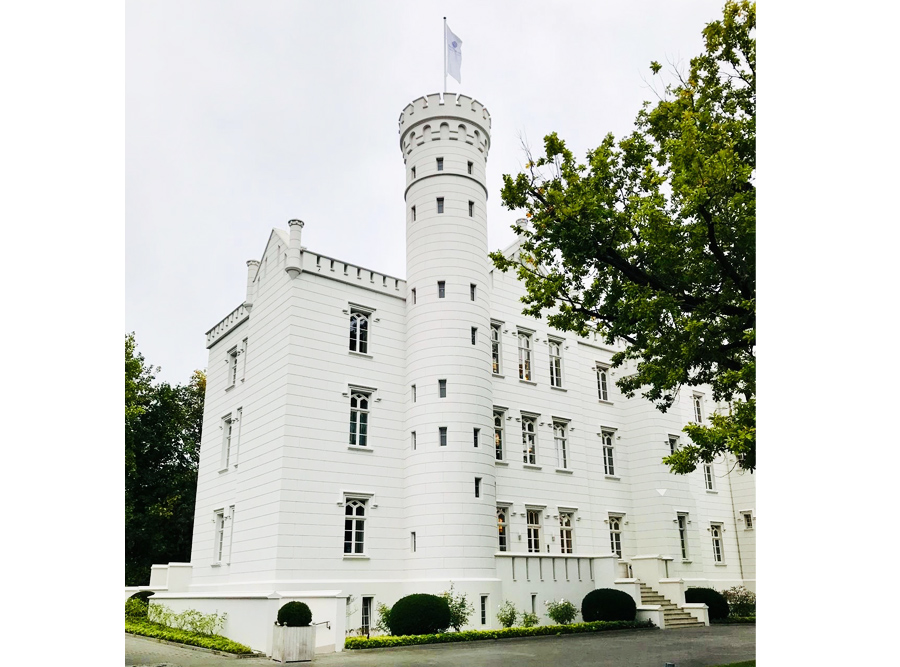 Blog_Heiligendamm_Schloss2