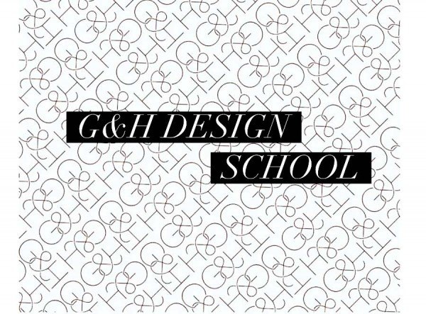 Design School: The History of Interior Design and Decoration Part 2