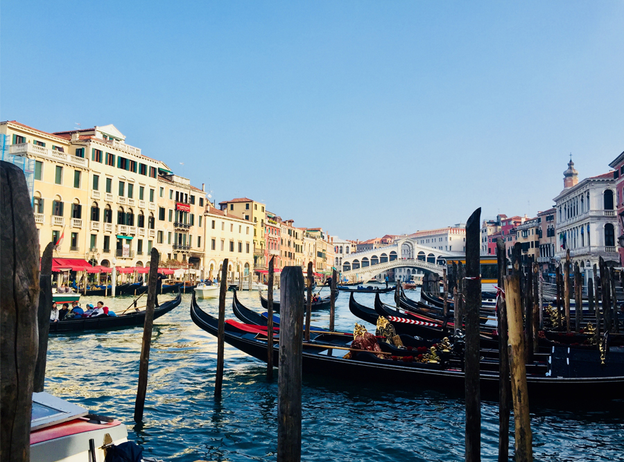 Blog_Venice1