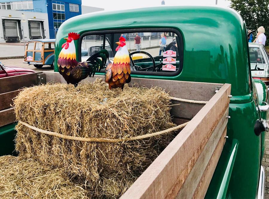Niederelbe-Classics-_2019_Chickens_GH_Blog