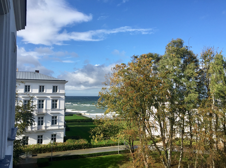 Blog_Heiligendamm_Autumn