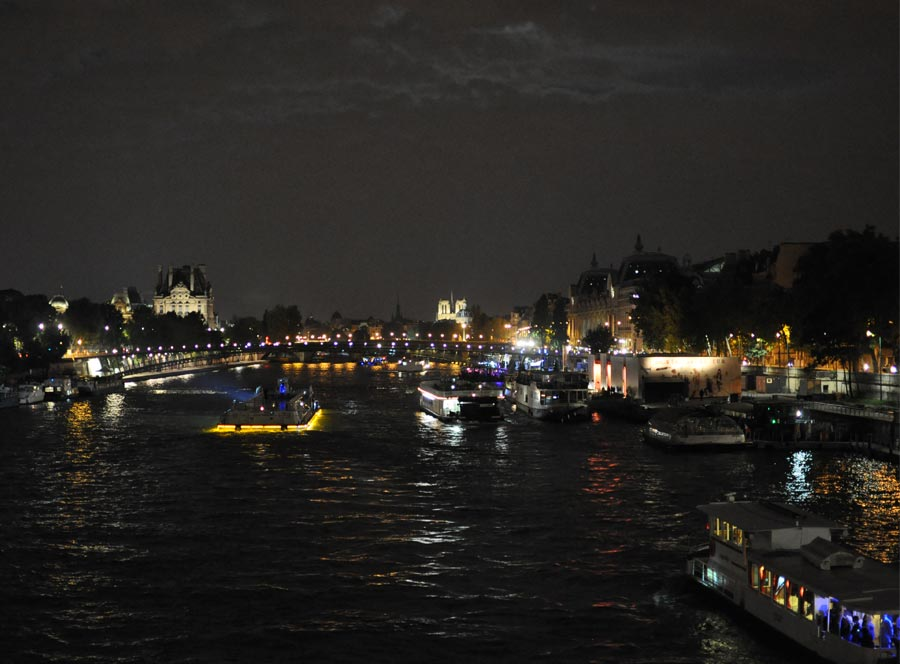 Blog_Paris2