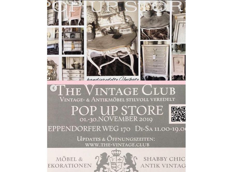 Blog_Vintageclub_popup