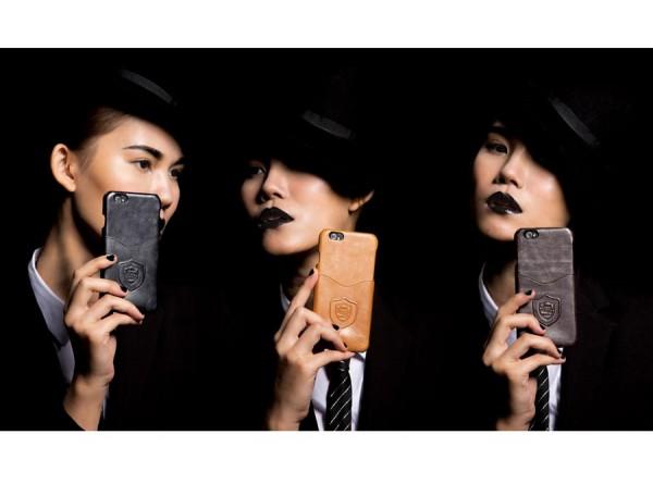 Bridle iPhone 6 Case