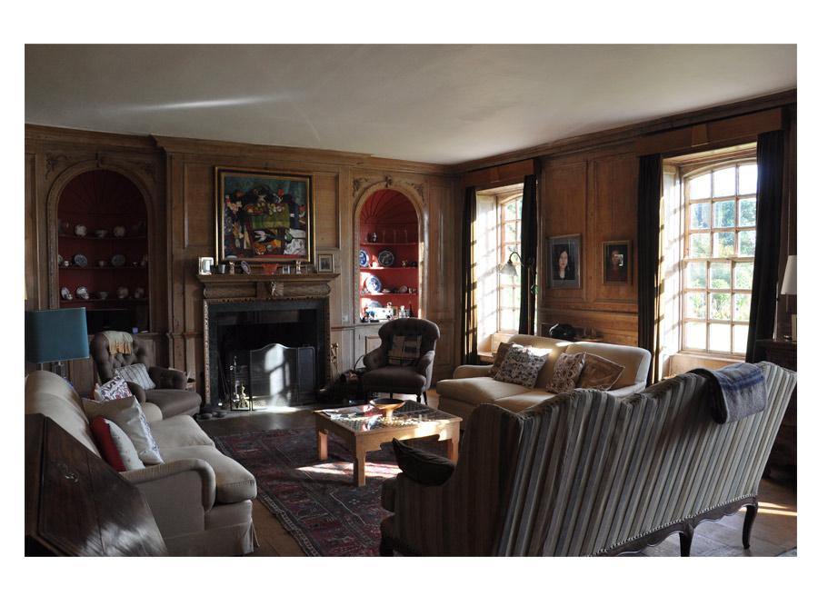 Blog_Eggington_house2