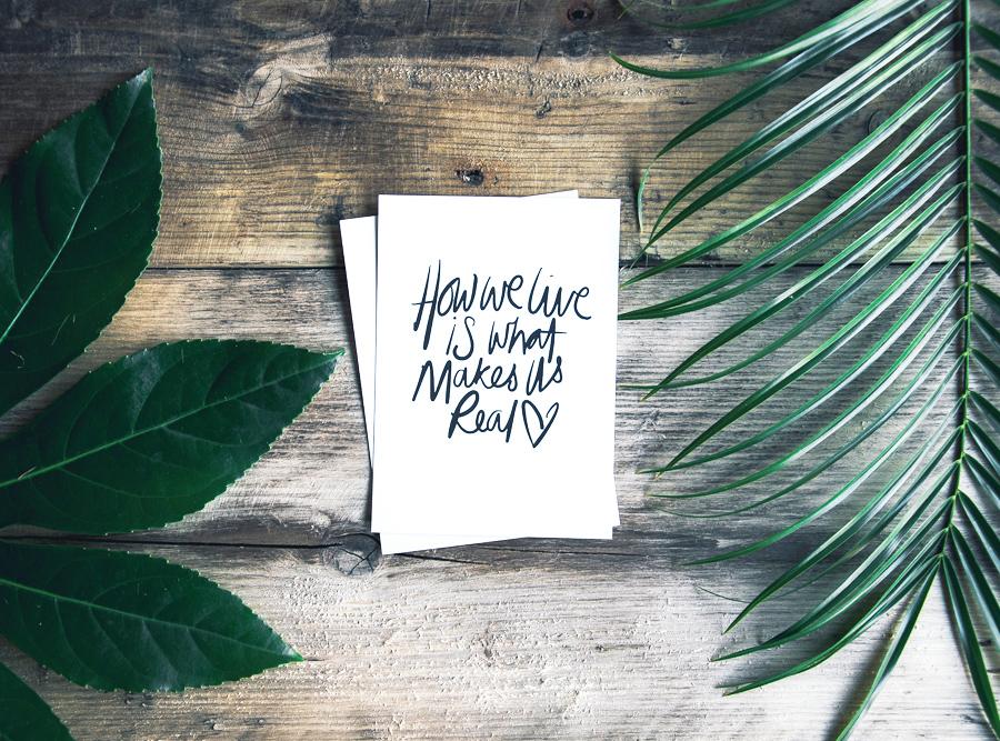 Blog_February_Love_Home18