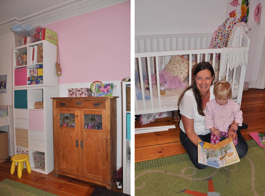 Kinderzimmer_Andrea_nachher_256d6ff4d01091