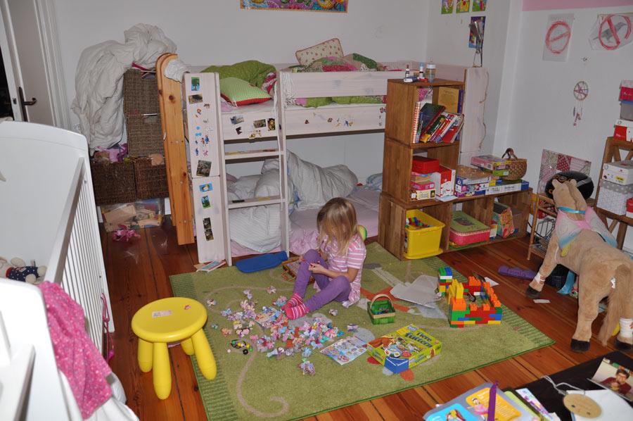 Kinderzimmer_Andrea_vorher_1