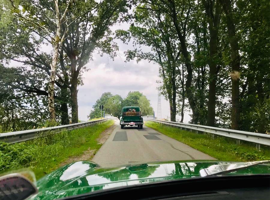 Niederelbe-Classics-Chevrolet2_GH_Blog