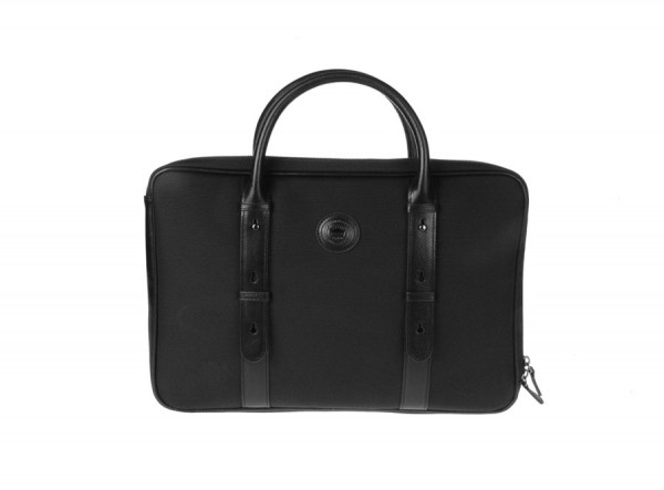 Classic Document and Laptop Case