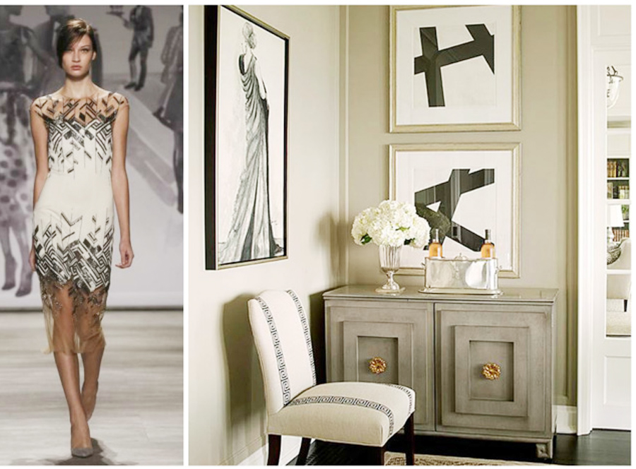 fashion_interiors_white