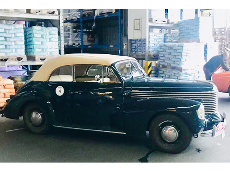 Niederelbe-Classics-Opel_GH_Blog